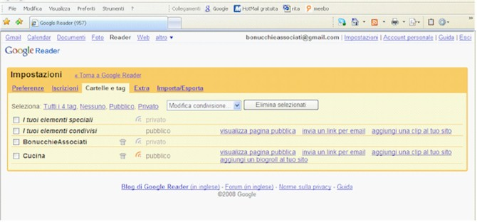 immgooglereader2