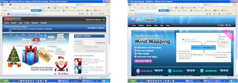 softwaremappe2