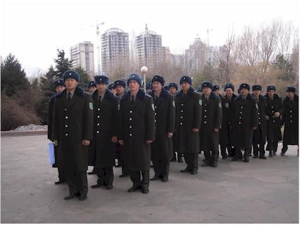 soldatirev1