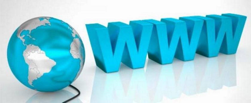 sito-web-3